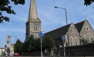 Greek Community & Orthodox Church of Bristol